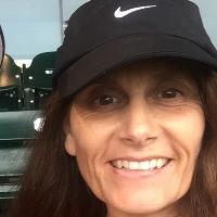 Ann Ballard profile picture