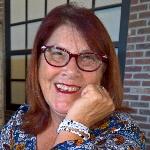 Janie Bucher profile picture