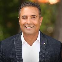 Ron Melvin profile picture