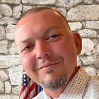 Jay Carmona profile picture