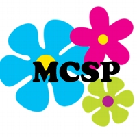 MCSP-Dunking is our bag baby, YEAH! profile picture