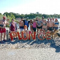 SAC H3 PLUNGERS! profile picture