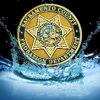Sacramento County Probation profile picture