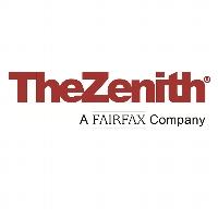 The Zenith Insurance profile picture