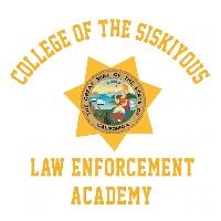 COS LAW ENFORCEMENT ACADEMY profile picture