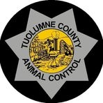 Tuolumne County Animal Control profile picture