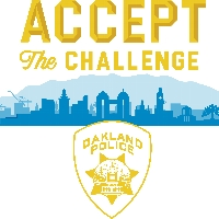 Oakland Police Department profile picture
