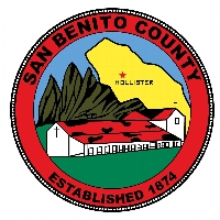 San Benito County Plungers profile picture