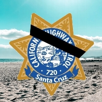 CHP- Santa Cruz profile picture
