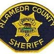 Alameda County Sheriff's Office profile picture