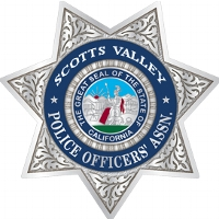 Scotts Valley POA #06 profile picture