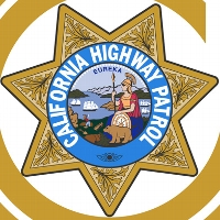 CHP Santa Cruz profile picture