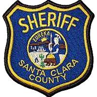 Santa Clara County Sheriff's Office profile picture
