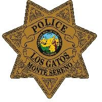 Los Gatos-Monte Sereno Police Department profile picture