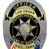 City of Las Vegas -Dept of Public Safety profile picture