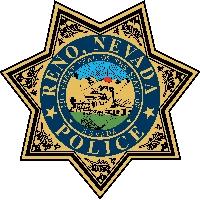 Reno Police Department profile picture