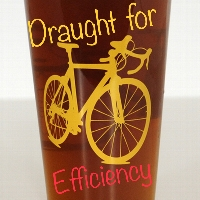 Draught for Efficiency profile picture