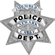 Newark Police Department profile picture
