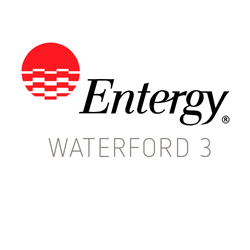 Entergy Waterford 3