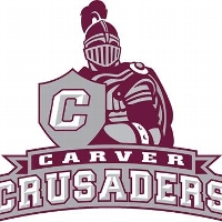 Carver Crusader Plungers profile picture