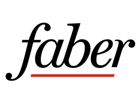 https://www.faberlawgroup.com/