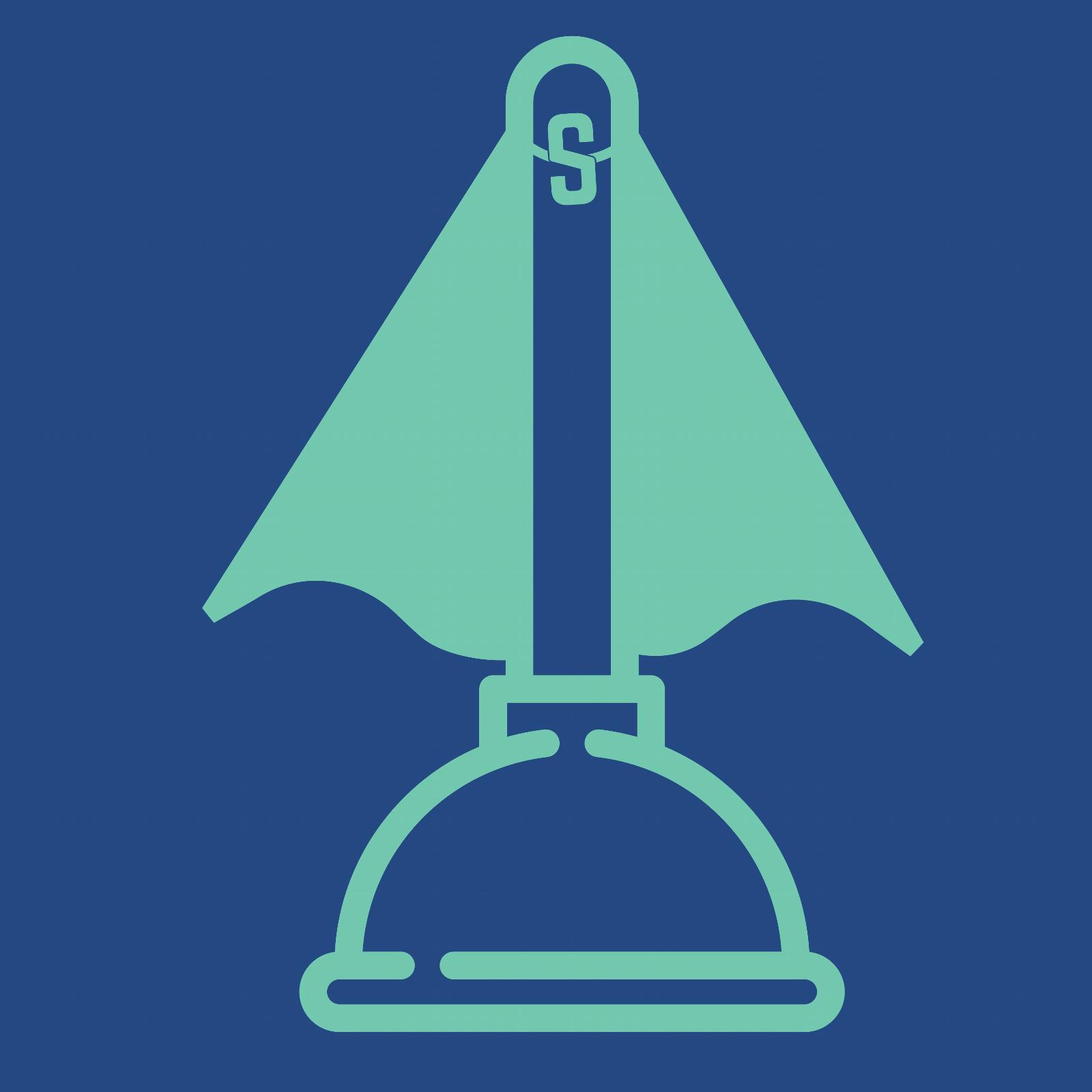 Super Plunger Icon