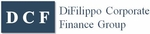 DiFilippo Corporate Finance Group, Inc.