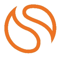 Smokeball Case Management Legal Software profile picture