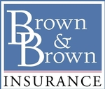 Brown & Brown of Florida, Inc.
