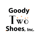 Goody Two Shoes, Inc.