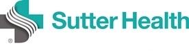 CPMC Foundation - Sutter Health logo