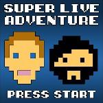 Super Live Adventure Podcast profile picture