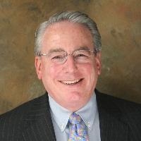 Alan Mendelson Memorial profile picture
