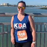 Global Running Day with Team Kidney profile picture