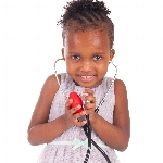 World Kidney Day -  Teddy Bears for Kids profile picture