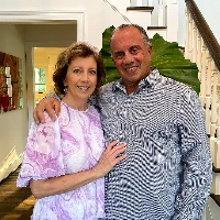 Patty and Mark's 120th Birthday Celebration profile picture