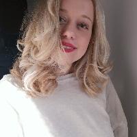 Reb profile picture