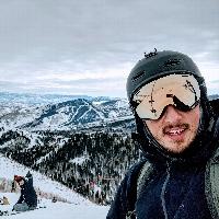 Steve Laris Jr profile picture