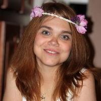 Jennifer Hostetler Memorial profile picture