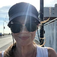 Kara Bekele profile picture
