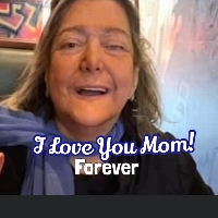 For Evelyn Shapiro profile picture