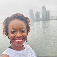 Artiea Smith profile picture