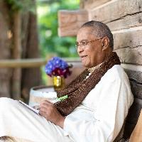 Monali Patel profile picture