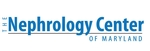 Nephrology Center of Maryland