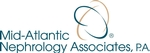 Mid-Atlantic Nephrology Associates