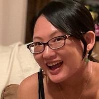 Serena Jean Leung profile picture