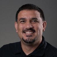 J. Daniel Garcia profile picture