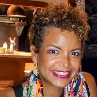 Alicia Williams profile picture