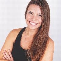 Erin Heide profile picture