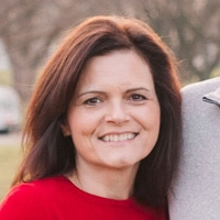 Linda Stombaugh profile picture